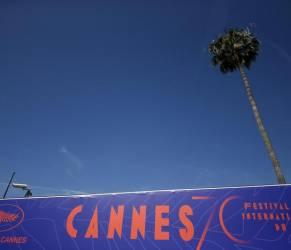 Al via Cannes 2017: si parte con Cotillard, Gainsbourg, Rohrwacher