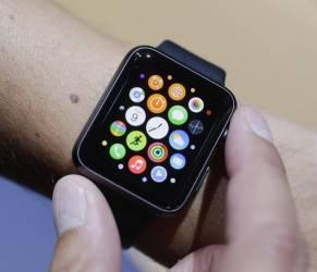 Apple Watch rileva problemi di cuore come la fibrillazione atriale