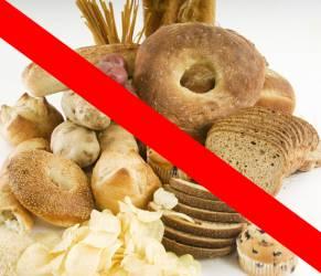 Glutine, carboidrati e grassi fanno ingrassare? Falsi miti e cibo
