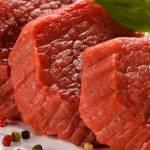 Carni rosse aumentano rischio di morte per cancro |  infarto…