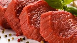 Carni rosse aumentano rischio di morte per cancro, infarto...
