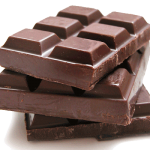 Pressione alta? Il cioccolato la abbassa  Merito del magnesio