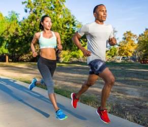 Sport per dimagrire: quante calorie si consumano con un'ora di...