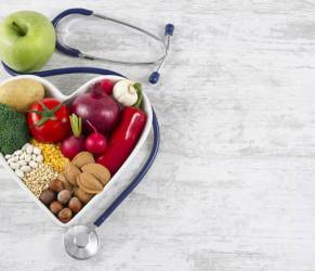 Diabete, rischi maggiori per chi soffre di insufficienza cardiaca