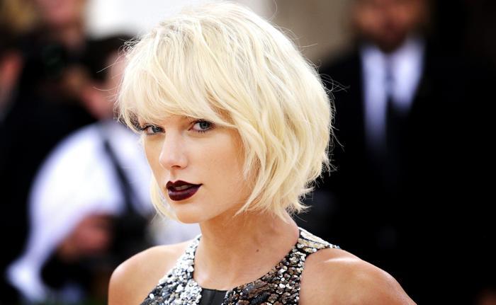 Taylor Swift ha un nuovo amore: Joe Alwyn!