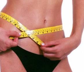 Dieta senza dimagrire? Forse siamo in modalità 'risparmio energetico'