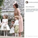 Kate Middleton, il dettaglio di look che fa tendenza FOTO