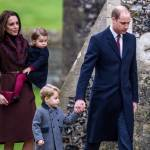 """Kate Middleton pessima madre? William    """"Non riesce a…"""""""
