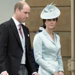 Kate Middleton intrattabile? Le mosse che spiazzano