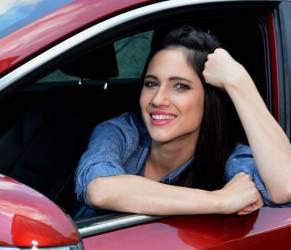 Lodovica Comello torna con una nuova stagione di Singing in the Car