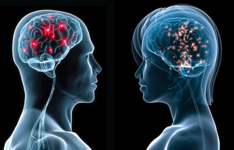 Disturbi mentali, aumenta rischio infarto per chi ne soffre