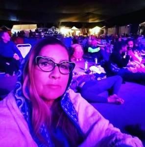 Romina Power, il segreto della sua felicità: ironia e...