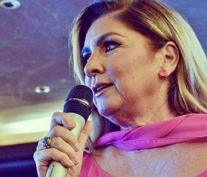 Romina Power, gravi accuse: casa abusiva in Puglia? La verità