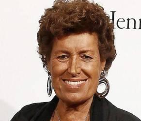 Carla Fendi è morta: aveva reso grande la casa di moda