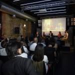 Peroni Gran Riserva: presentato a Roma il nuovo spot VIDEO