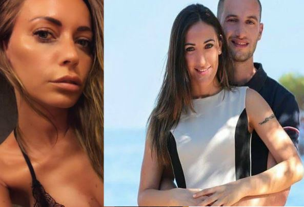 Temptation Island, Karina Cascella contro Francesca LEGGI