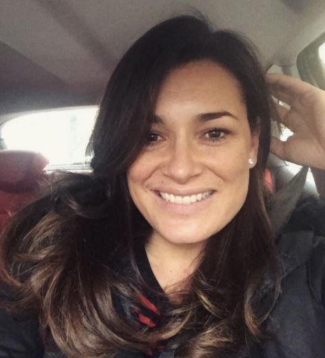 """Alena Seredova, l'addio a Gigi? """"Unico pensiero portare in salvo i figli"""""""