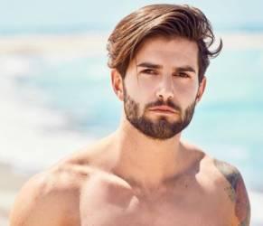 Andrea Melchiorre (Temptation Island) età, altezza, ex fidanzata