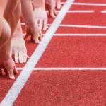 Doping? Nella flora intestinale il segreto degli atleti