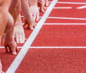 Doping? Neli batteri della flora intestinale il segreto degli atleti