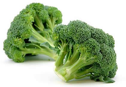 Diabete, nei broccoli il segreto per controllare la glicemia