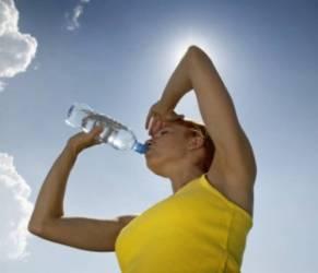 Colpo di calore: sintomi, come prevenirlo e trattarlo