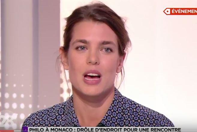 charlotte-casiraghi-news
