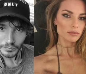 Stefano De Martino e Dayane Mello stanno insieme? La verità LEGGI