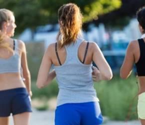 Osteoporosi e atrofia muscolare, un ormone per curarle