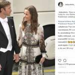 Kate Middleton, Pippa Middleton abito lungo: sfida di look FOTO