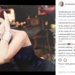 Loredana Lecciso cambia look: la FOTO sorprende i fan
