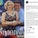 Paolo Limiti è morto: età, chi è la ex moglie Justin Mattera FOTO