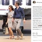 Pippa Middleton look: glamour e chic dopo il matrimonio FOTO