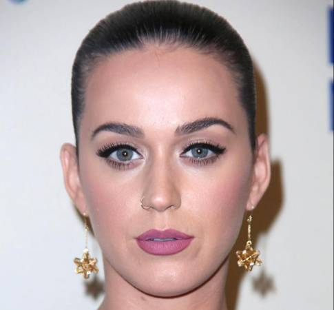 Katy Perry e Orlando Bloom si sposano: annuncio via social