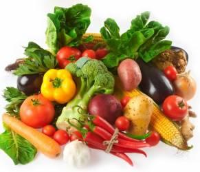 """Dieta, piatti di verdure piacciono di più con nomi """"seduttivi"""""""