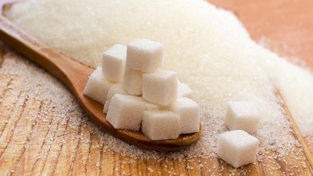 Dimagrire con la dieta senza zuccheri (e pochi carboidrati)