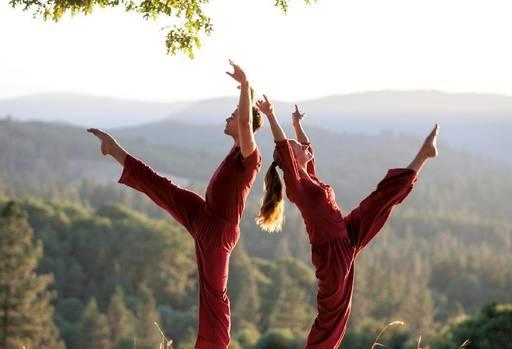 Attività fisica, segreto della felicità: giù dalla poltrona!