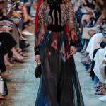 Elie Saab Haute Couture: la collezione da sogno FOTO