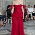 Haute Couture F/W 2017-18