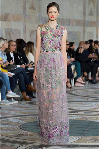 Couture Haute Is FotoLadyblitz Winter Coming A Parigi FK1JTlc
