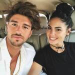 Giulia De Lellis e Andrea Damante si sposano: nozze a maggio 2019
