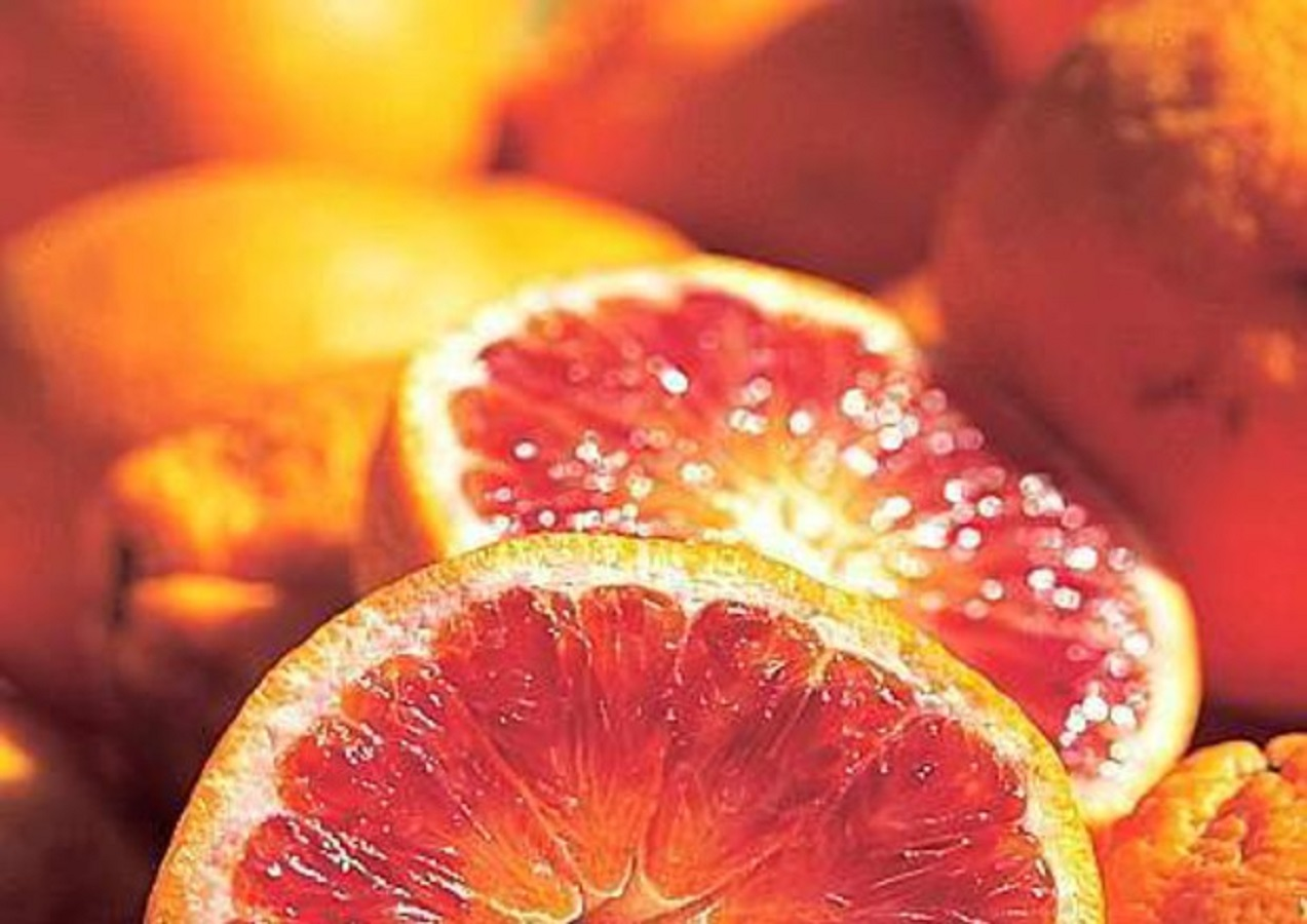 arancia_frutti_pochi_zuccheri