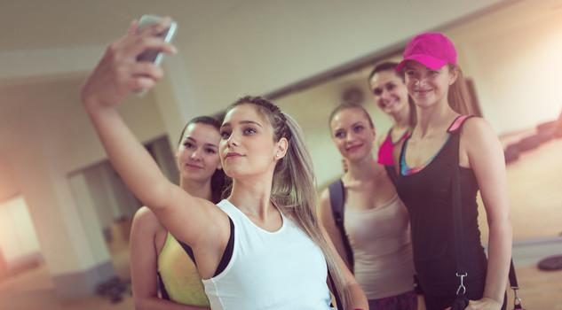 Adolescenza: momento a rischio per disturbi dell'alimentazione