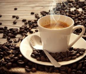 Dieta? Caffè aiuta a dimagrire. Ecco perché