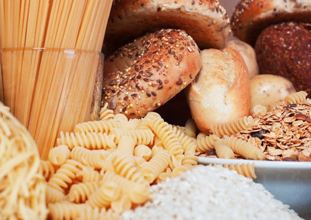carboidrati_sera-dieta