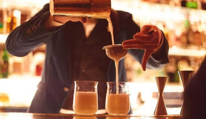 San Valentino, gli ingredienti per cocktail afrodisiaci