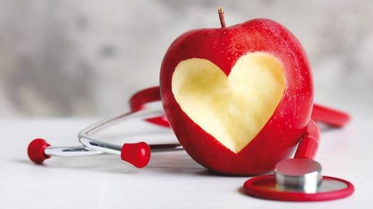 dieta per glicemia alta e colesterolo alto