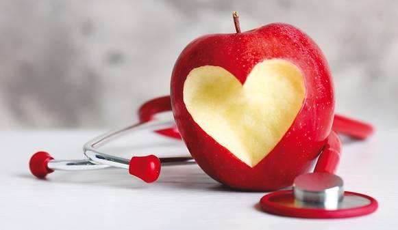 Colesterolo alto: i cibi che lo abbassano