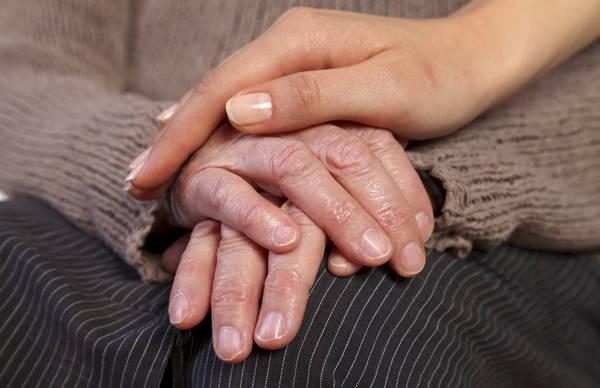 Dieta contro Alzheimer, i cibi per prevenirlo