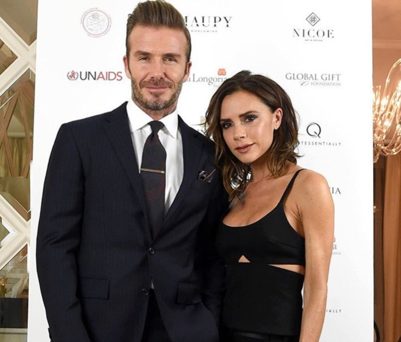 David e Victoria Beckham divorziano? Gli indizi che...